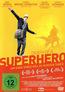 Death of a Superhero - Am Ende eines viel zu kurzen Tages