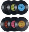 Record Music powered by EMP (Untersetzer)