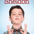 Young Sheldon Kritik