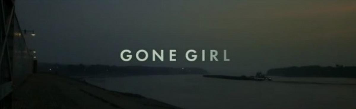 David Finchers neuer Film ist ab 2. Oktober 2014 im Kino zu sehen: 'Gone Girl - Das perfekte Opfer' (USA 2014) © 20th Century Fox