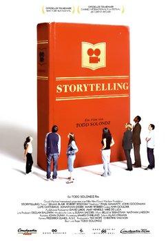 Storytelling todd solondz online dating 3