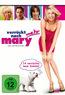 Verrückt nach Mary