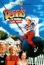 Dennis 2 - Widerstand zwecklos