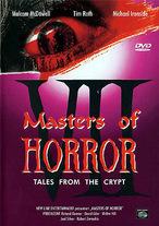 Geschichten aus der Gruft - Masters of Horror 7