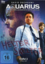 Aquarius - Staffel 2