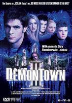 Demontown 2