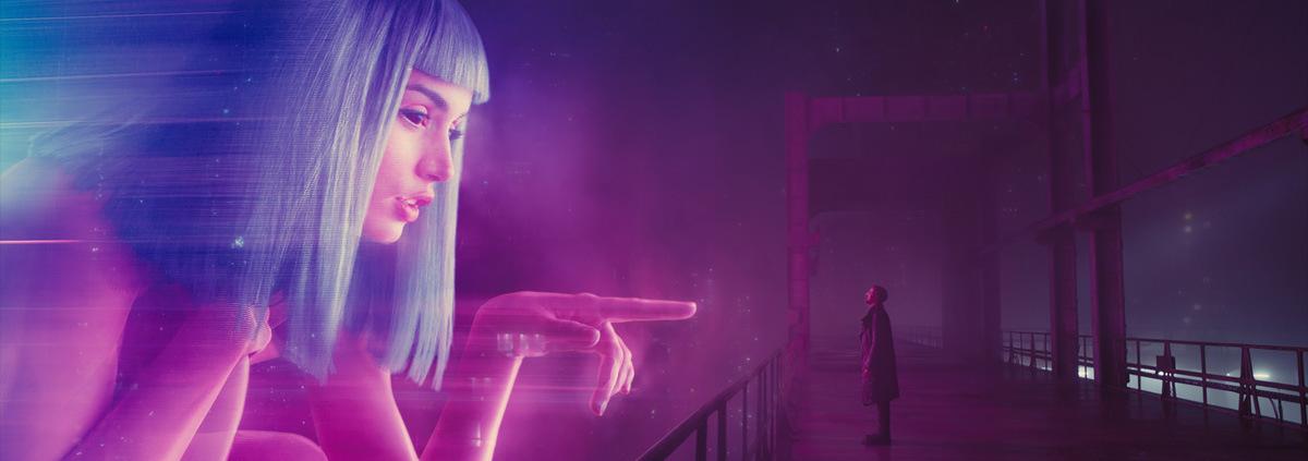 DVD & Blu-ray Tipps im Februar: Die Zukunft ist zum Greifen nah: Februar Highlights