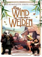 Der Wind in den Weiden - Staffel 1