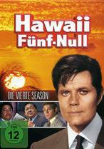 Hawaii Fünf-Null - Staffel 4