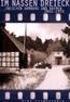Im nassen Dreieck zwischen Hamburg und Bremen 1866 - 1959