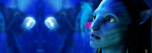 Avatar 2: Die Zukunft Pandoras: Erste Einblicke in Teil 2