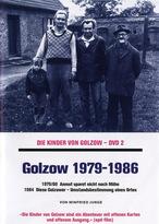 Die Kinder von Golzow - Golzow 1979-1986