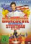 Daredevil - Der schlechteste Stuntman aller Zeiten
