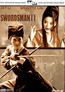 Swordsman 2 - China Swordsman