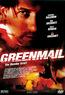 Greenmail