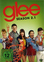 Glee - Staffel 2