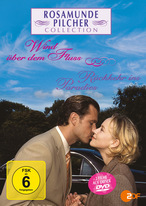 Rosamunde Pilcher Zauber Der Liebe Dvd Oder Blu Ray Leihen