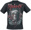 Slipknot Some Kind Of Hate powered by EMP (T-Shirt)