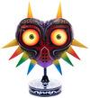 The Legend Of Zelda Majora's Mask - Majora´s Mask Collectors Edition powered by EMP (Statue)