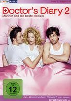 Doctor's Diary - Staffel 2