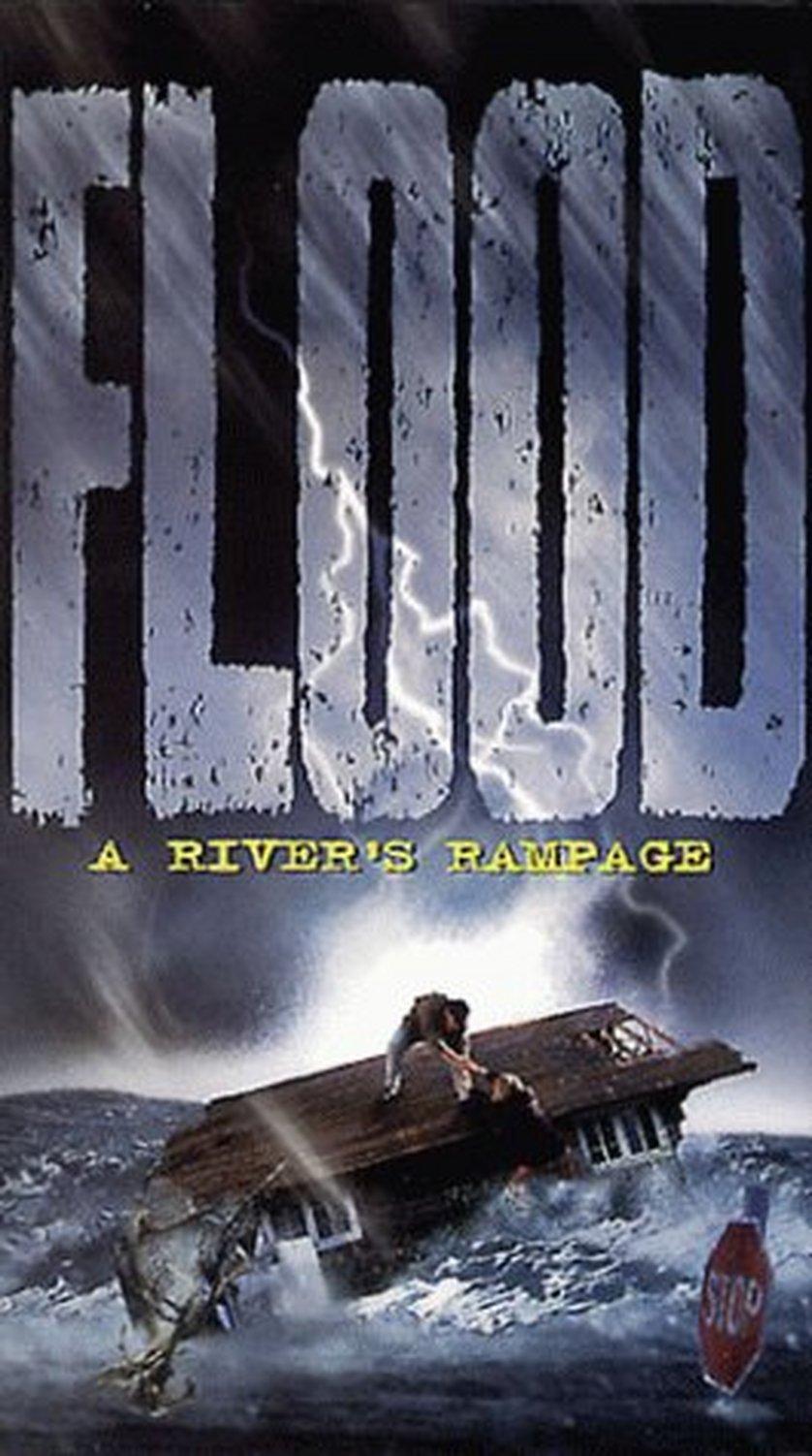 Die Große Flut Film