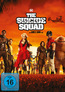 Suicide Squad 2 - The Suicide Squad