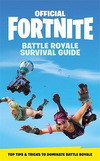 Fortnite Battle Royal - Survival Guide powered by EMP (Spielbuch)