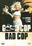 Strip Girl - Good Cop, Bad Cop
