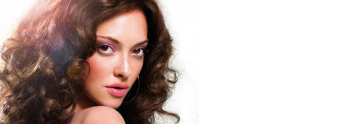 Amanda Seyfried: Auf den Geschmack gekommen: bald Produzentin?