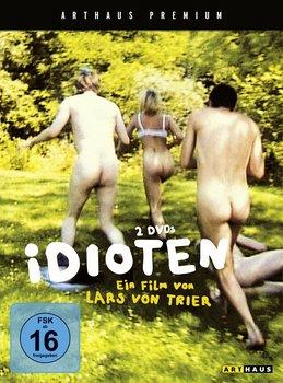 Idioten 1998 Stream
