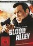 True Justice - Blood Alley