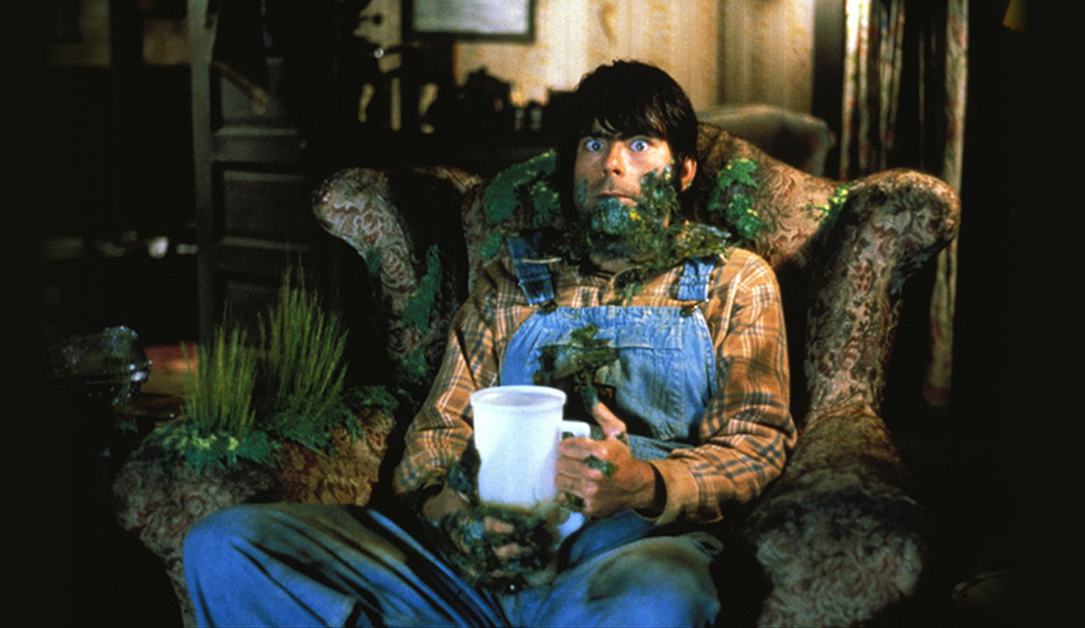 Stephen Kings Filmempfehlungen: Stephen King verrät seine Lieblingsfilme