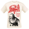 Death Scream Bloody Gore powered by EMP (T-Shirt)