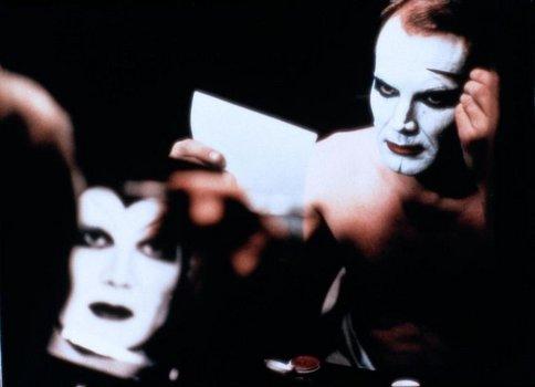 Mephisto Film Stream