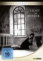 Licht im Winter