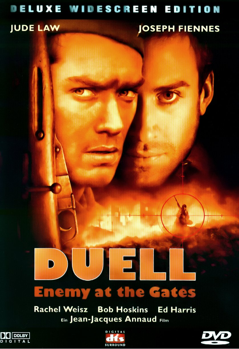 duell enemy at the gates stream german