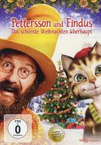 Pettersson und Findus 2