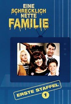eine schrecklich nette familie staffel 1 folge 1