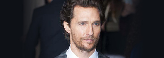 Gus van Sants The Sea of Trees: Matthew McConaughey in Cannes ausgebuht