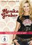 Monika Gruber - Live 2010