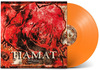 Tiamat Gaia (Re-Issue) powered by EMP (Single)