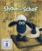 Shaun das Schaf - Special Edition 2