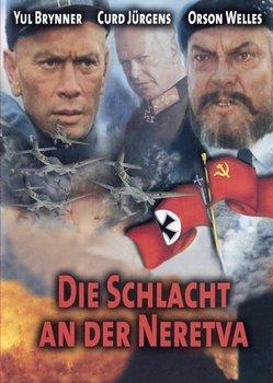 neretva schlacht bataille film dvd leihen moviepilot videobuster poster pdf jaquette covers