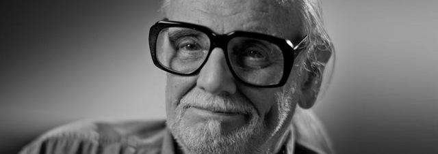 Nachruf: George A. Romero: In Gedenken: Horrormeister George A. Romero