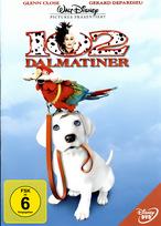 102 Dalmatiner