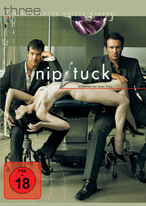 Nip/Tuck - Staffel 3