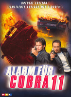 Alarm für Cobra 11 - Volume 1