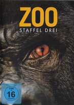 Zoo - Staffel 3