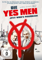 Die Yes Men 2