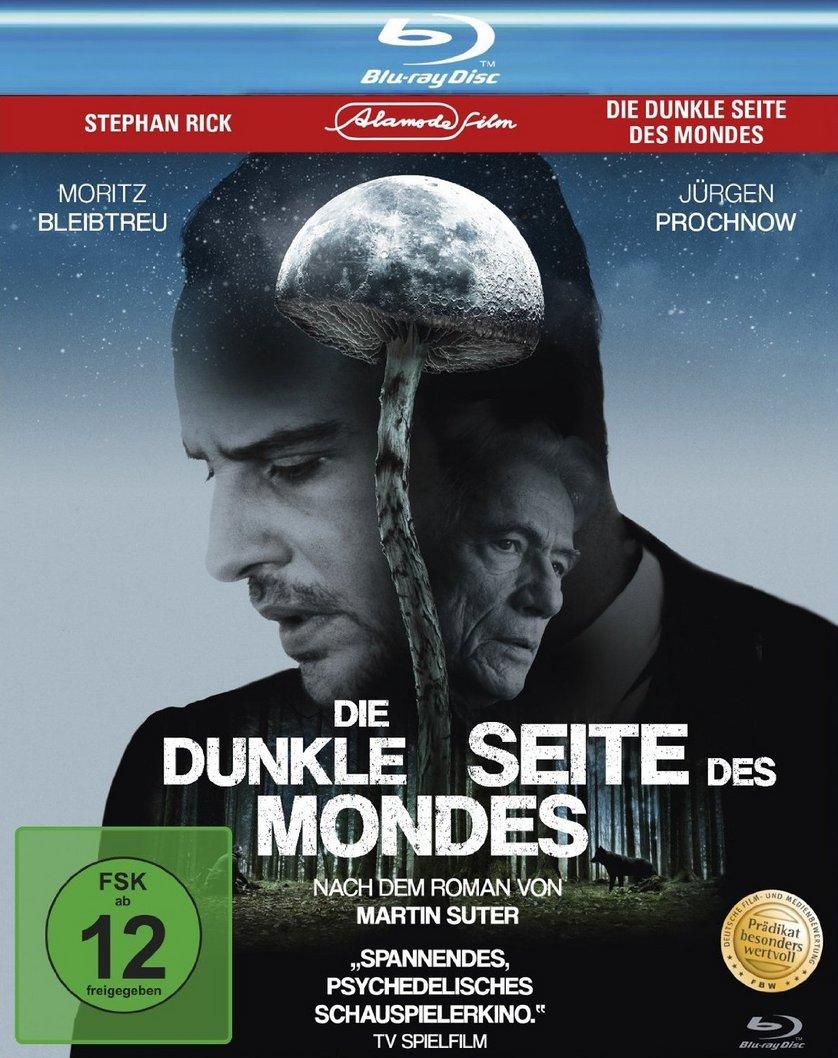 Die Dunkle Seite Des Mondes Film Stream